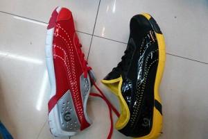 OEM Supply Yiwu Export Service -   Sport shoes yiwu footwear market yiwu shoes10471 – Kingstone