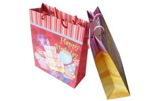 gift bag paper bag shopping bag lower prices10310