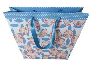 gift bag paper bag shopping bag lower prices10356