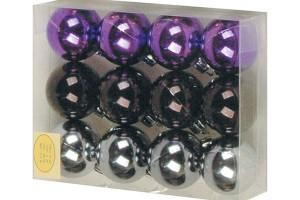 Christmas gift christmas glass ball factory wholesale glass ball christmas ornament10060