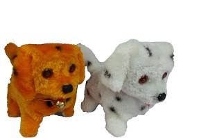 plush toys yiwu toy market china toys 10004