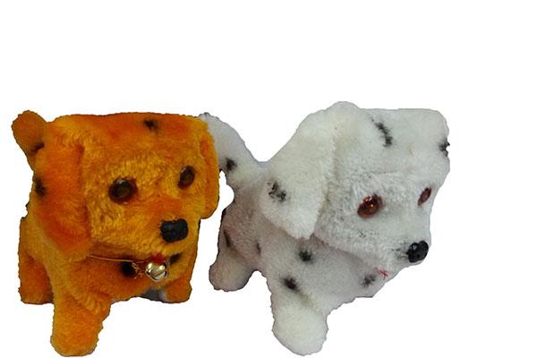 plush toys yiwu toy market china toys 10004 Featured Image