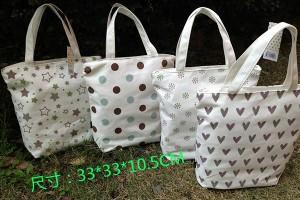 non woven bag shopping bag lower prices10106