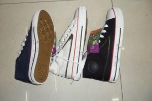casual shoes china shoe factory10241