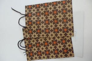gift bag paper bag shopping bag lower prices10364