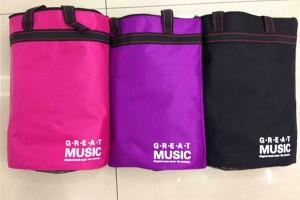 non woven bag shopping bag lower prices10109
