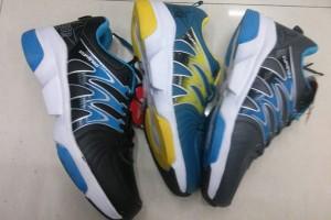 High definition Guangzhou Shoes Purchase Outsourcing -   Sport shoes yiwu footwear market yiwu shoes10646 – Kingstone