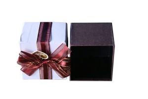 Christmas gift box,China Christmas decorations, China Christmas ornaments, amazon Christmas items Yiwu Christmas market10095