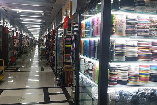 Yiwu belts market Featured Image