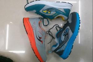 100% Original Factory Dropship Agent China - Sport shoes yiwu footwear market yiwu shoes10657 – Kingstone