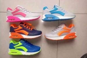 Factory Supply China Shipping Agent -  Sport shoes yiwu footwear market yiwu shoes10475 – Kingstone