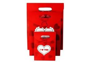 gift bag paper bag shopping bag lower prices10372
