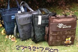 non woven bag shopping bag lower prices10110