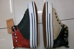 casual shoes china shoe factory10209