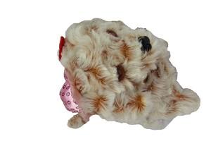 plush toys yiwu toy market china toys 10033