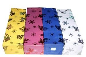 gift bag paper bag shopping bag lower prices10307