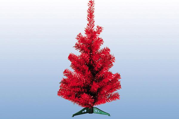 Christmas tree amazon Christmas items Yiwu Christmas market, Christmas tree decorations Christmas tree with lights10112 Featured Image