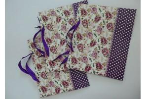 gift bag paper bag shopping bag lower prices10365