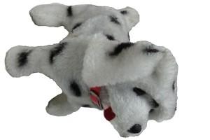 plush toys yiwu toy market china toys 10039