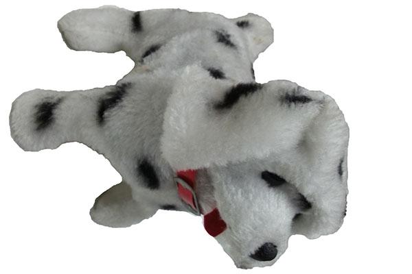 plush toys yiwu toy market china toys 10039 Featured Image