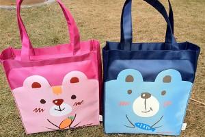 non woven bag shopping bag lower prices10115
