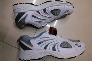 children shoes sport shoes10154