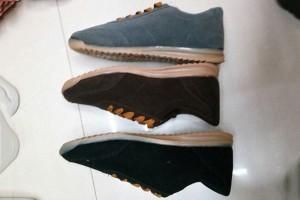 casual shoes china shoe factory10201