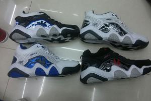 Sport shoes yiwu footwear market yiwu shoes 10422