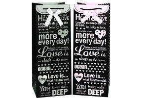 gift bag paper bag shopping bag lower prices10371