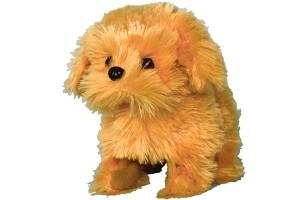 plush toys yiwu toy market china toys 10023