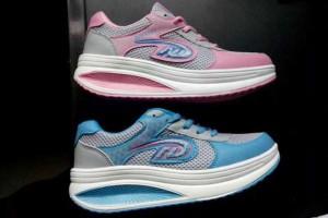 Sport shoes yiwu footwear market yiwu shoes 10424