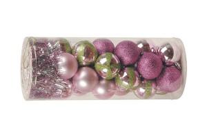 Christmas gift christmas glass ball factory wholesale glass ball christmas ornament10059