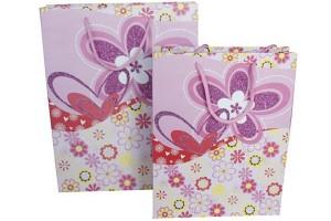 gift bag paper bag shopping bag lower prices10340