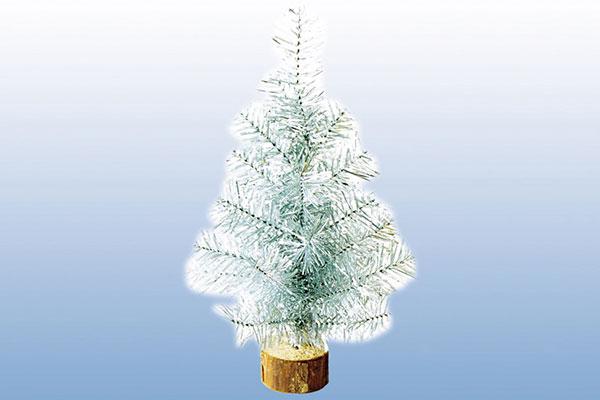 Christmas tree amazon Christmas items Yiwu Christmas market, Christmas tree decorations Christmas tree with lights10114 Featured Image