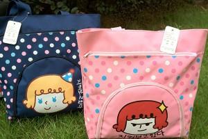 non woven bag shopping bag lower prices10116