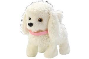 plush toys yiwu toy market china toys 10022