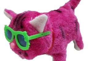plush toys yiwu toy market china toys 10015