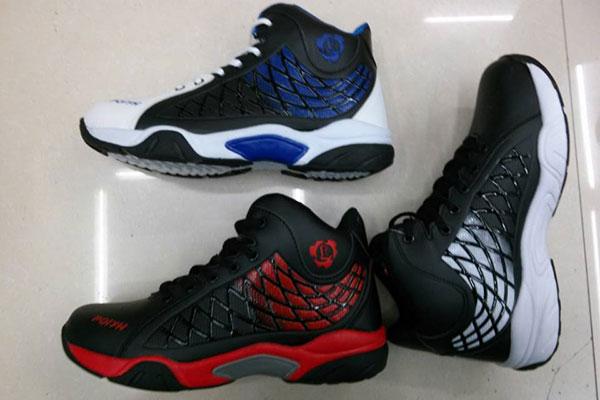 Reasonable price Guangzhou Shoes Agent -  Sport shoes yiwu footwear market yiwu shoes10675 – Kingstone
