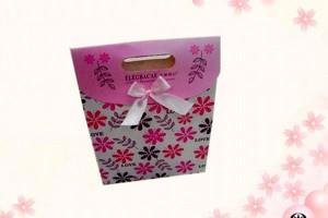 gift bag paper bag shopping bag lower prices10296