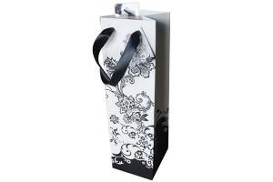 gift bag paper bag shopping bag lower prices10354