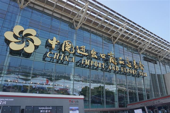 Shenzhen Market Featured Image