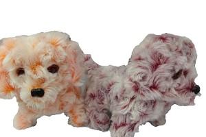 plush toys yiwu toy market china toys 10030