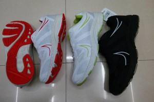 children shoes sport shoes10161
