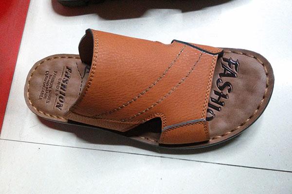 High definition Quality Agent Amazon Corporate Llc -  Sandals slippers yiwu footwear market yiwu shoes10591 – Kingstone