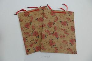 gift bag paper bag shopping bag lower prices10361