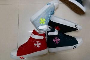 casual shoes china shoe factory10198