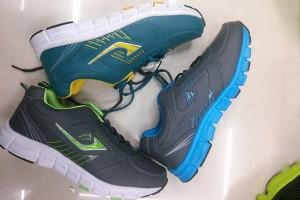 Cheapest Price Yiwu International Trade City - Sport shoes yiwu footwear market yiwu shoes10654 – Kingstone
