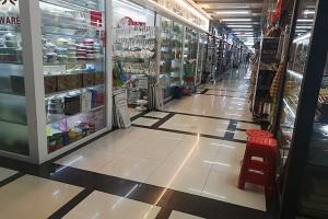 China yiwu kitchen items