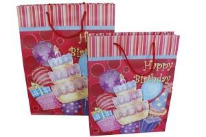 gift bag paper bag shopping bag lower prices10348