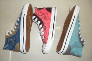 casual shoes china shoe factory10243